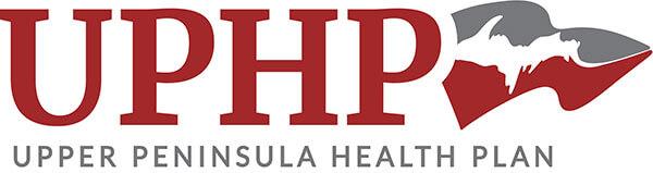 uphp logo