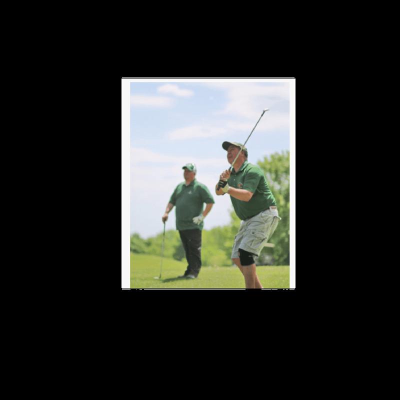 rotary golf 1